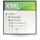 Application - XML