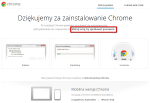 chromefix_step_4