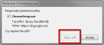 chromefix_step_5
