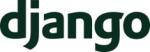 Djanglo Logo