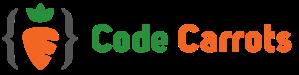 PyCode Carrots logo
